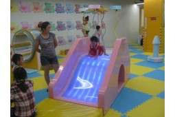 Indoor Playground Brampton