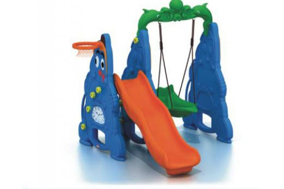 Playground Equipment Ireland Prices