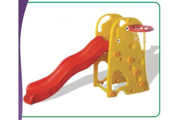 Soft Play Equipment Ireland