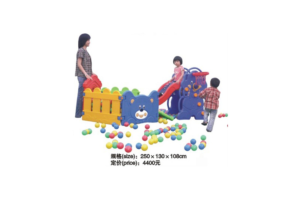 Toddler Play Toys