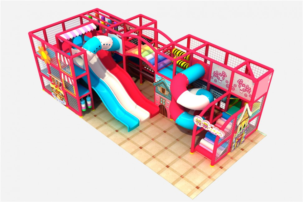 indoor play areas near me