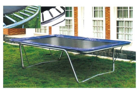 Hight Quality Trampoline