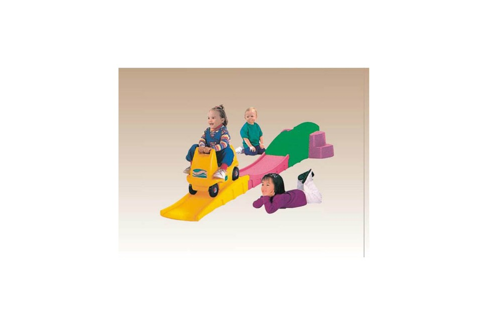 Indoor Play Frames Suppliers