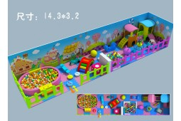 Indoor Play Areas Nottingham