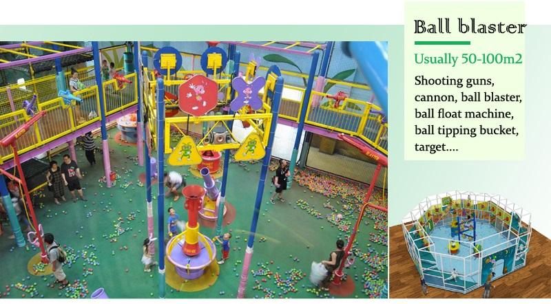 Kids Playground - Angel playground© |Commercial Manufacturer