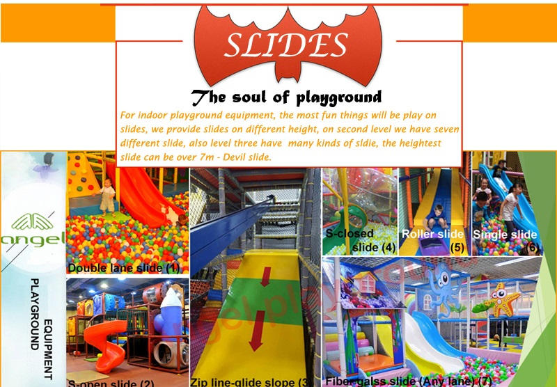 indoor playgrounds mississauga